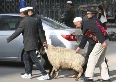 Guerbang_goat_men